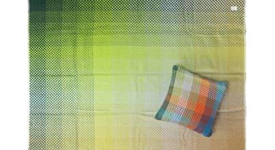 Simon Key Bertman Textile Design & Art