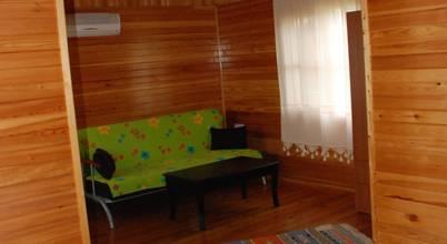 Özge Hotel & Bungalow