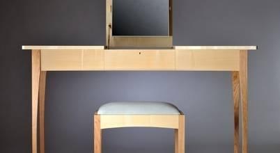 Ben Rawlinson Bespoke Furniture