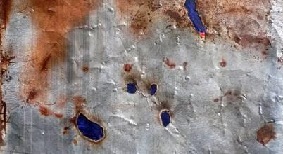 Giuseppe Castelli - Artista