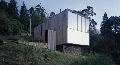Room11 Architects