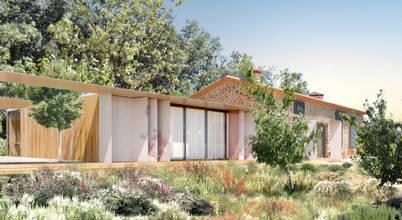 Estudio de Arquitectura Teresa Sapey