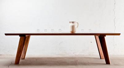 Byrnström Möbelbau