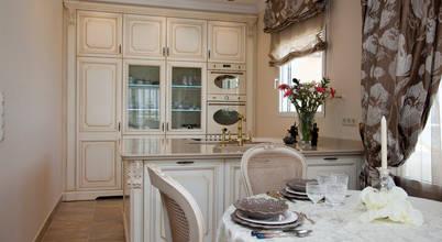 Emalia Home Design