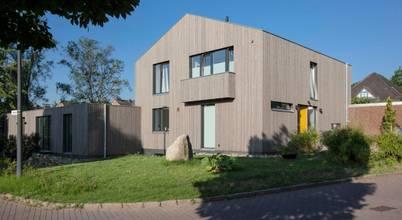 Noor Architektur