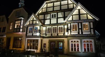 Gröne Architektur GmbH