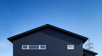 小田達郎建築設計室