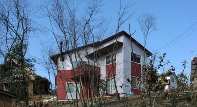 建築設計事務所PRADO