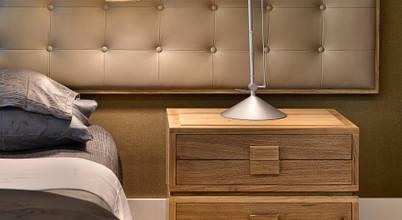 lena pinheiro - interior design