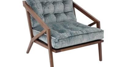 Inception мебель