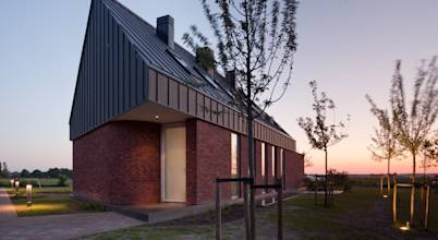 Jan de Wit architect