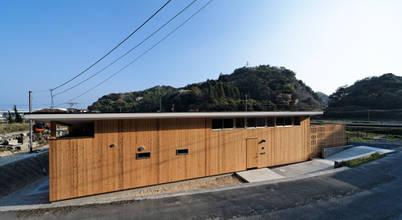 株式会社 長野総合建築事務所