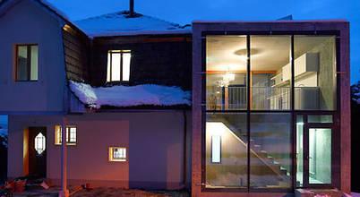 sim Architekten GmbH