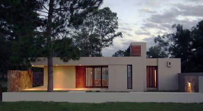 D'ODORICO arquitectura