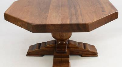Restored Furniture Online