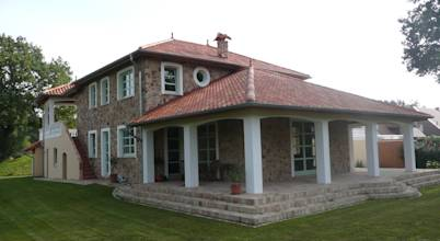 Architekturbüro Heuer