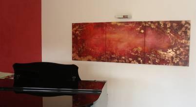 I FRUTTI DEL FUOCO - Art Studio