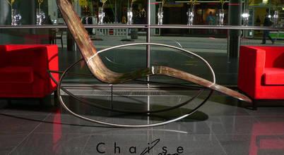 Martin Franke Produktdesign