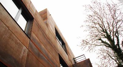 mbpk Architekten & Stadtplaner