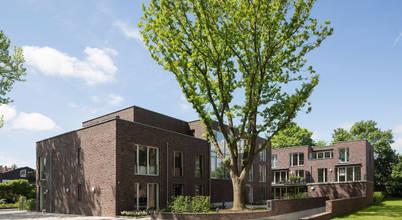 Burhoff und Burhoff Architekten BDA