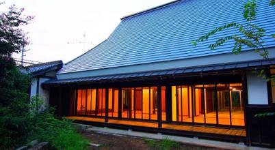 石井建築設計事務所