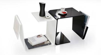produktsalon // Susanne Uerlings Produktdesign