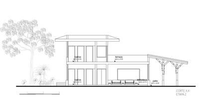 Komoni_Arquitectos