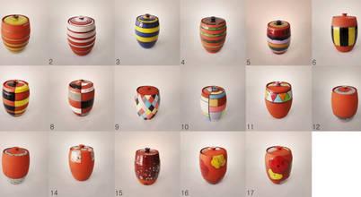 하랑(HARANG ceramic studio)