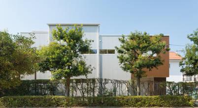 株式会社かんくう建築デザイン
