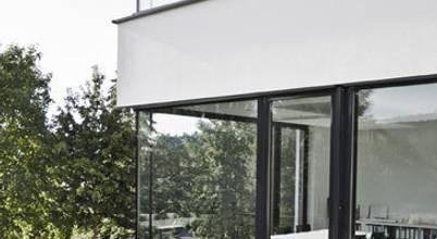 Architekturbüro Peter Fischer