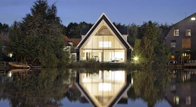 Ruud Visser Architecten
