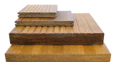 Bambuskontor