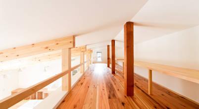 奥村幸司建築設計室
