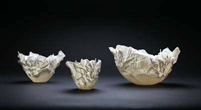 Porzellanatelier Claudia Biehne & Stefan Passig