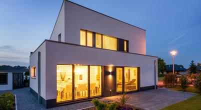 Sommer Passivhaus GmbH