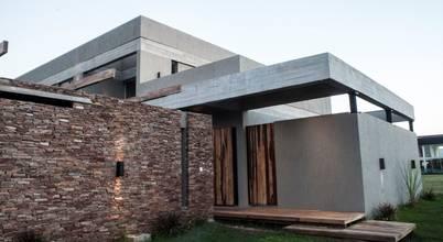 FAARQ - Facundo Arana Arquitecto & asoc.