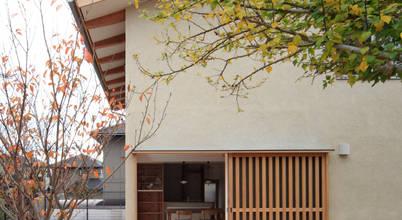 一級建築士事務所 ノセ設計室