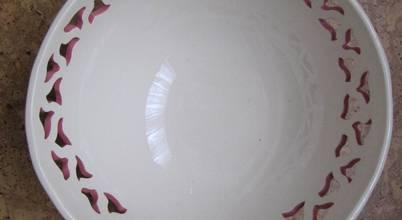 chrisaly céramique