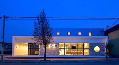 一級建築士事務所 アトリエTARO