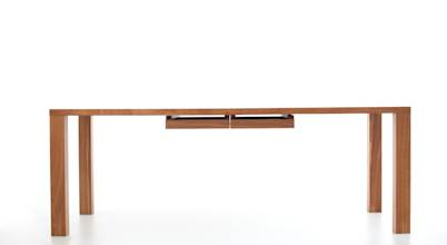 ambion - Manufaktur für Einzelmöbel