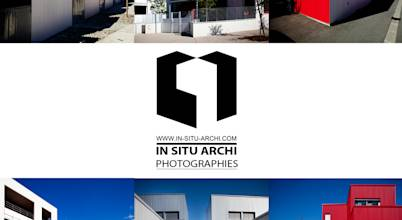 IN SITU ARCHI PHOTOGRAPHIES
