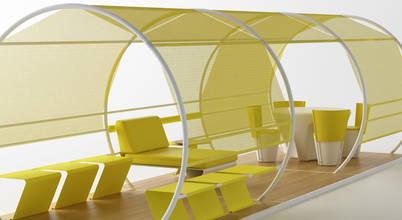 Tonetti Design