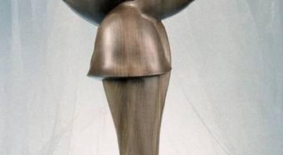 art-sculpteur
