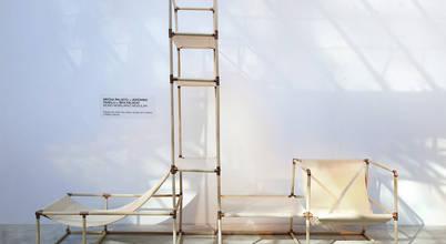 TACADI - Taller Contemporáneo de Arquitectura y Diseño Industrial -