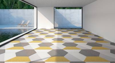 Vorwerk flooring