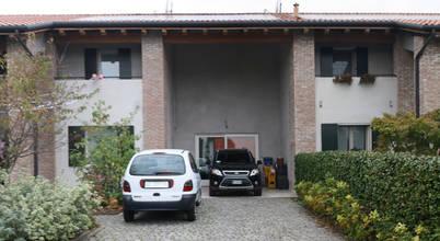 Riccardo Bandera Architetto