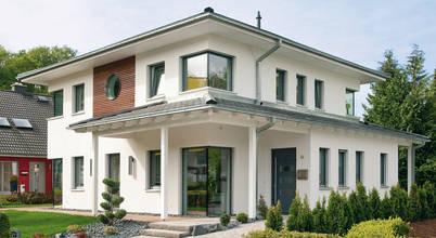 Wolf-Haus GmbH