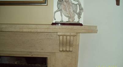 Ege Mermer Granit