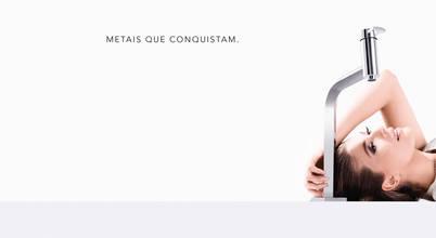 Meber Metais