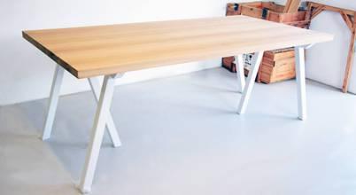 Blaise Handmade Furniture